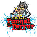 Dr. Von Dark's Tunnel of Terror