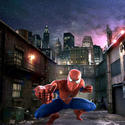 Amazing Adventures of Spider-Man