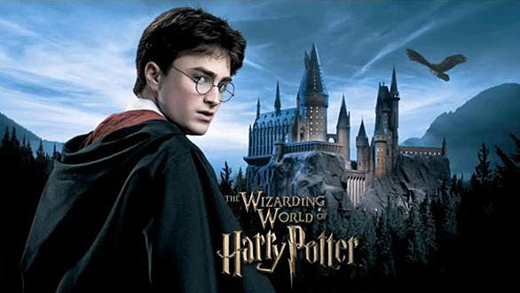 Universal recently announced plans to expand the wildly popular Wizarding World of Harry Potter that is expected to include a faithful recreation of Diagon Alley from the film series.
