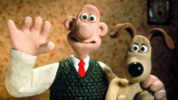 Wallace & Gromit are heading to the beach for a grand day out filled with cracking contraptions, Wensleydale cheese and family-friendly thrills.