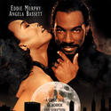 'Vampire in Brooklyn'