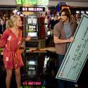 Ashton Kutcher, Cameron Diaz, What Happens in Vegas