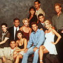 'Beverly Hills, 90210': Where are they now?