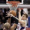 <b>Game 48: Bulls 106, Clippers 88</b>