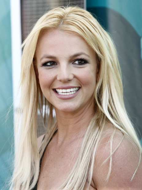 "<b>January 2009:</b> Spears and her manager father obtain a restraining order against her former manager, Sam Lufti, ex-boyfriend Adnan Ghalib and attorney Jon Eardley, all of whom are accused of attempting to gain control of Spears' business affairs.<br> <br> <b>March 2009:</b> Britney embarks on a tour in support of ""Circus,"" her sixth studio album. The tour will go on to be the fifth highest-grossing tour of the year."