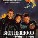 'Brotherhood of the Rose' (1989)