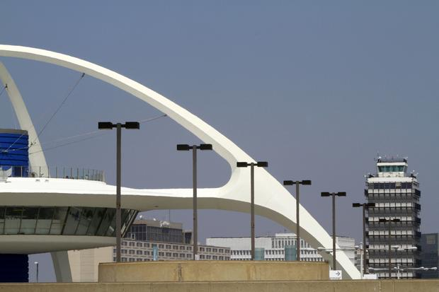 As a gateway to the city, Los Angeles International Airport could hardly be more dispiriting. A jumble of mismatched, outdated terminals, LAX gives visitors a resounding first impression of civic dysfunction.