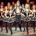 <b>The Irish American classic:</b> Riverdance / Lord of the Dance