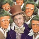 'Willy Wonka & the Chocolate Factory'