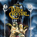 'The Dark Crystal'