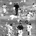 Dodgers 1959 clinch