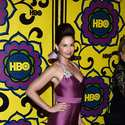 HBO's Emmy Awards party