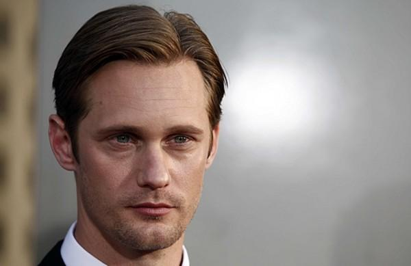 """True Blood"" Season 4 kicks off June 26 with vampire Eric Northman front and center (with a few witches too). The blood-sucking bad boy is played by Alexander Skarsgard, one of many Swedish faces to hit the pop-culture zeitgeist recently.<br> <br> Skarsgard, who gained ground in Hollywood with his role in ""Generation Kill,"" was born in Stockholm in 1976.  (Alexander is the son of actor Stellan Skarsgard, the only actual Swedish person in the main cast of the movie ""Mamma Mia!,"" the musical comedy centered around ABBA's music.) In addition to ""True Blood,"" look for the giant 6-foot-4 actor in the thriller ""Straw Dogs,"" due out in September, and the sci-fi flick ""Battleship"" coming in 2012.<br> <br> But Skarsgard is not alone, here are some of the other Swedes gaining popularity in the U.S.<br> <br> -- Whitney Friedlander and Christie D'Zurilla"