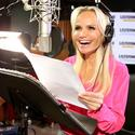 Kristin Chenoweth, 'Good Christian Belles'