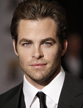 "<b>CHRIS PINE</b><br> <br> This summer Chris Pine is going where only one man has gone before. As Capt. James T. Kirk in the J.J. Abrams <a href=""http://topics.latimes.com/entertainment/movies/star-trek""><b>""Star Trek""</b></a> revival, the 28-year-old faces one of the year's biggest acting challenges -- how can you portray Kirk without sliding into a William Shatner imitation?<br> <br> The early footage suggests that the L.A. native and third-generation Hollywood actor has pulled it off with swagger and a twinkle in his eye, which is, well, very Kirk-like. ""He's delivered a real performance,"" Abrams said, ""and it was amazing to watch.""<br> <br> Pine jumped off the screen in the 2006 hit-man extravaganza ""Smokin' Aces"" and then starred with Alan Rickman in the wine-country tale ""Bottle Shock."" He was set to star opposite George Clooney in the cinematic adaptation of author James Ellroy's noir tale ""White Jazz"" before he beamed up to the ""Trek"" franchise. Abrams says he hopes his ""Trek"" flies as a franchise, suggesting Pine may be on more than a five-year mission as Kirk.<br> <br> -- Geoff Boucher"