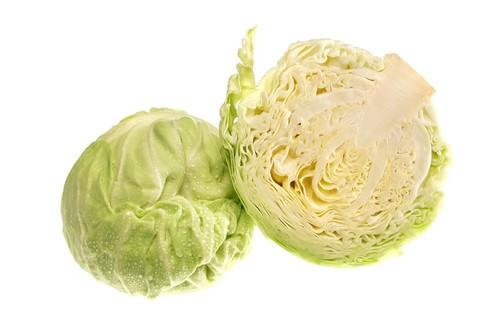 <b>Cabbage | $.79/pound</b><br>