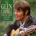 1997 | Glen Campbell Collection