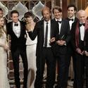2013 Golden Globe Awards