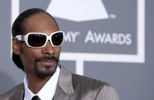 "From gangsta rapper to TV dad? Snoop Dogg, now Snoop Lion, made the transition, and his Hollywood makeover continued with MTV's ""Dogg After Dark.""<br> <br> And he's not the only one. T.I. has slid into film, and Ice-T is a TV detective. But instead of putting their street cred on the line, artists have spoken of their TV and film roles as a way of demonstrating their true strengths -- stripping away the image and revealing the humanity underneath the persona.<br> <br> Here's a look at some rappers who have displayed their softer side.<br> <br> <i>Compiled by Greg Braxton and Todd Martens</i>"