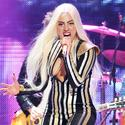 Lady Gaga needs hip surgery, cancels rest of 'Born This Way' tour