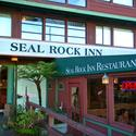 Seal Rock Inn