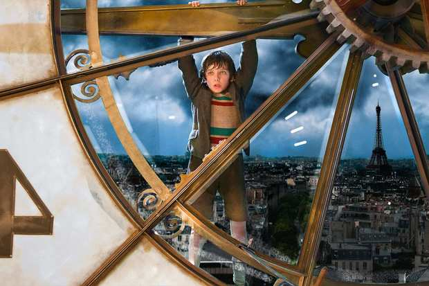 "Who would have thought that Martin Scorsese, the man whose films are as adult as they come, would ever make a film specifically designed to appeal to the holiday family audience? But that's exactly what he did with ""Hugo,"" the 3-D children's fantasy film based on the book, ""The Invention of Hugo Cabret"" in 2011. Scorsese's mid-career change-up became a critical but <a href=""http://latimesblogs.latimes.com/movies/2012/02/graham-king-on-hugos-rough-ride-its-been-painful.html"">tanked at the box office</a>.<br>