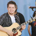 Season 9 winner: Lee DeWyze