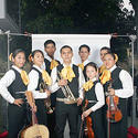 20th Annual Mariachi USA Festival at the Hollywood Bowl