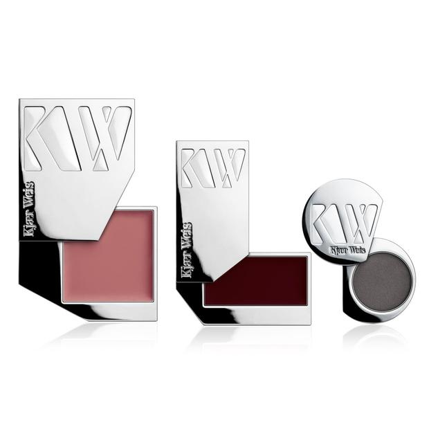 Kjaer Weis' The Essential Trio set, $75 for duo sets, at Ron Robinson Fred Segal in West Hollywood.