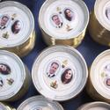 Royal wedding souvenirs