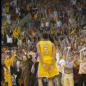 <b>1. Robert Horry vs. Sacramento Kings, Game 4 Western Conference finals, May 26, 2002.</b>