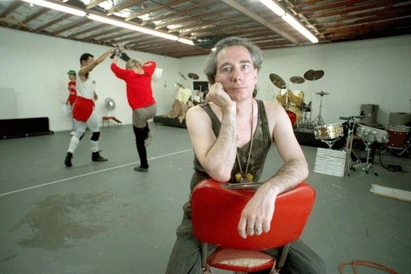 Mike Kelley, among the most important international artists to have emerged since the 1980s and arguably the most important L.A.-based artist of his generation, was found dead in his South Pasadena home Tuesday.