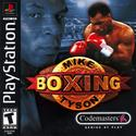 Mike Tyson's video game fame (1987)