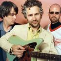 2002: The Flaming Lips' 'Do You Realize?'