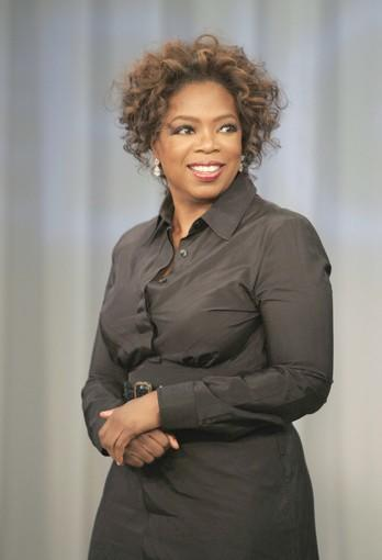 Oprah Winfrey said goodbye to her 25-year daytime television run on May 25, 2011. Here's a tally of everything from the number of sitting presidents who have appeared on the show to the number of American viewers the show has each week.