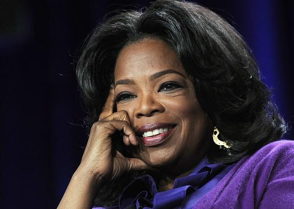 When Oprah Winfrey launched her OWN network on New Year's Day 2011, more than 1 million viewers tuned in. But the audience quickly became bored after finding few shows that featured Winfrey. These days, on an average night, OWN draws 329,000 viewers, according to ratings firm Nielsen -- roughly a 10th of the audience of a popular cable show like A&E¿s ¿Duck Dynasty.¿