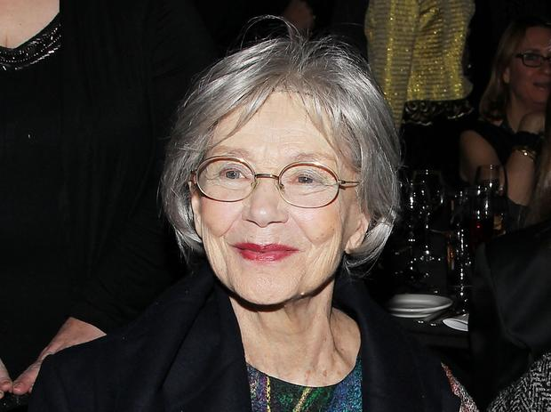 "France's Emmanuelle Riva, 85, is the oldest lead actress nominee in Academy Awards history. Gloria Stuart, who was 87 when she was nominated for her supporting performance in ""Titanic,"" stands as the oldest nominee in any category."