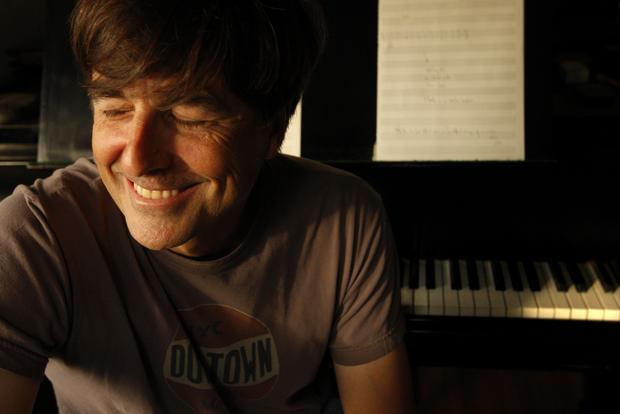"Thomas Newman earns his 11th nomination with his score for the James Bond film ""Skyfall."" The Newman family -- Alfred, Lionel, Emil, Thomas, David and Randy -- now have 87 nominations altogether."