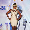 BET Awards best dressed