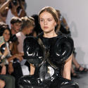 Iris Van Herpen collection