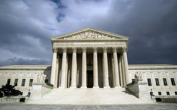 In 2012, the leading case before the Supreme Court was the constitutionality of President Obama's healthcare reforms, and in 2013, the Court's slate so far includes such divisive issues as same-sex marriage and affirmative action. Like in the healthcare case, no matter which side the Court rules in favor of, a sizable political constituency will be up in arms.   The Court will also be making decisions on such issues as whether genes can be patented and Section 5 of the Voting Rights Act requiring states with a record of voter discrimination to receive federal consent before changing voting laws.