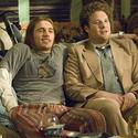 <b>'Pineapple Express' (2008)</b>