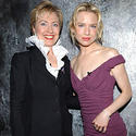 2001, Renee Zellweger, Hillary Clinton, VH1, Vogue