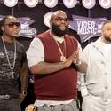 Rick Ross vs. Kreayshawn: Feud or publicity?