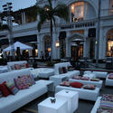 Rodeo Drive Walk of Style Awards