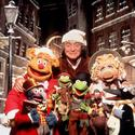 1992 | 'The Muppet Christmas Carol'