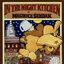 """In the Night Kitchen,"" by Maurice Sendak"