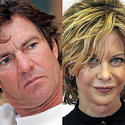 Dennis Quaid vs. Meg Ryan