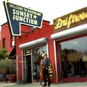 8. Silver Lake: Sunset Junction