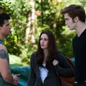 <b>'Twilight' movies</b>